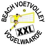 Logo2016XXL-gr