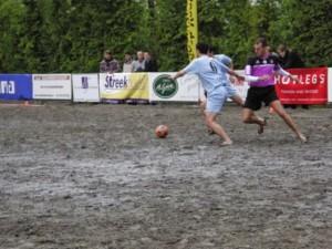 2013-soccer (01)