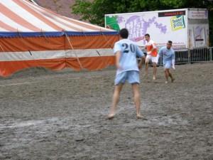 2013-soccer (05)
