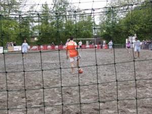 2013-soccer (10)