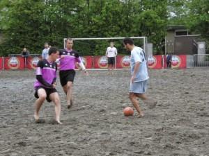 2013-soccer (11)