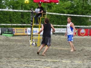 2013-toernooi (005)