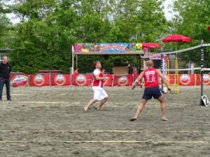 2013-toernooi (006)