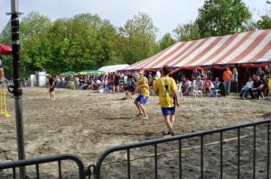 2013-toernooi (017)