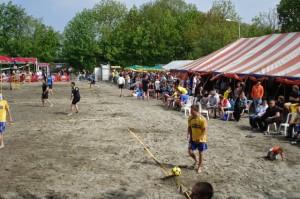 2013-toernooi (018)