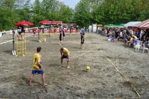 2013-toernooi (020)