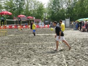 2013-toernooi (030)